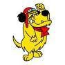 muttley Avatar